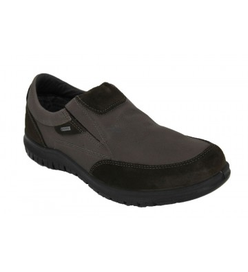 Igi&Co Men´s Shoes GTX 871