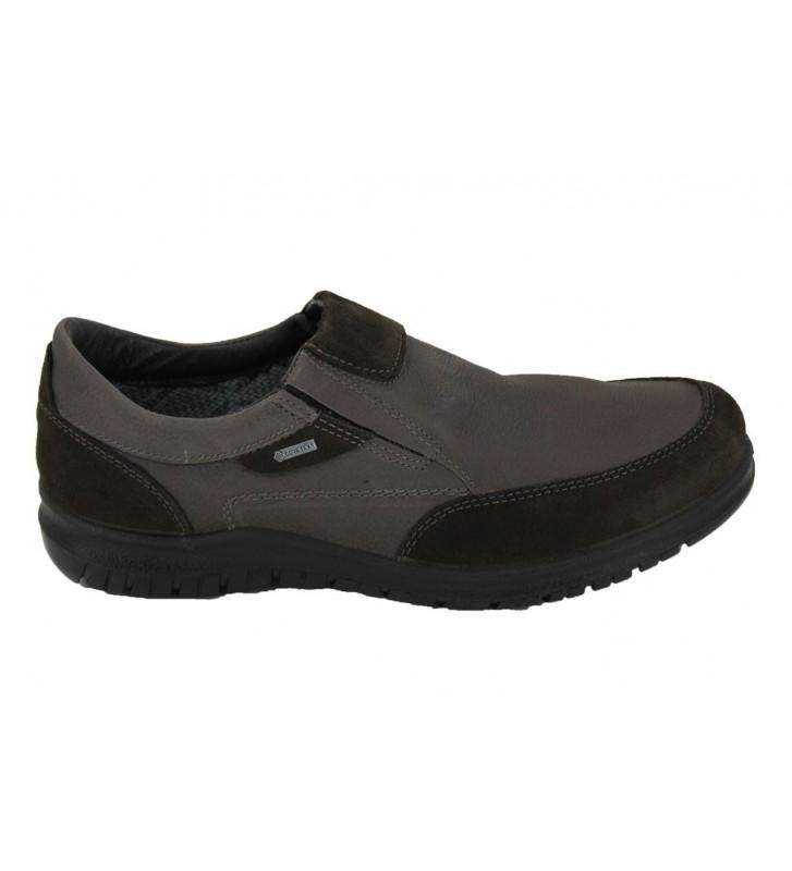 Igi&Co Men´s Shoes GTX 871