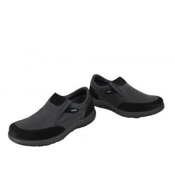 Igi&Co Zapatos Hombres GTX 8712
