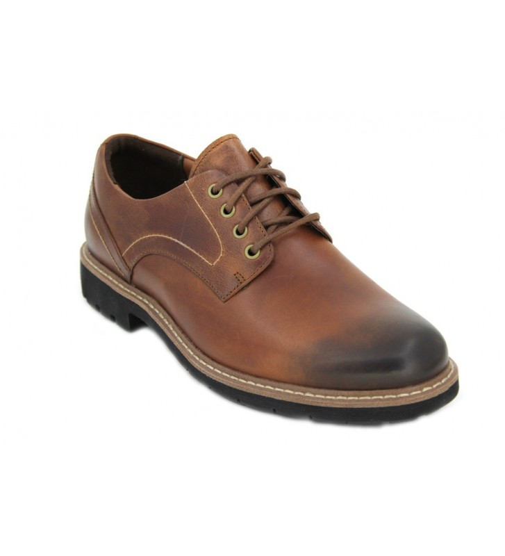 Clarks Batcombe Hall Men´s Shoes