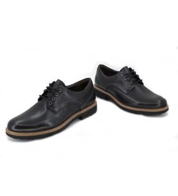 Clarks Batcombe Hall Men´s Shoes