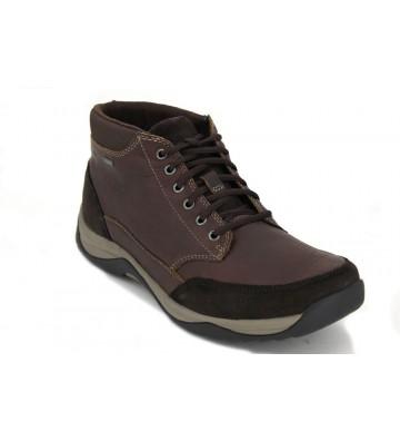 Clarks Baystonetop GTX Men´s Boots