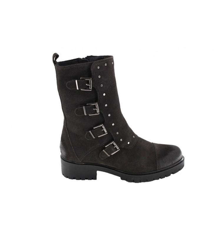 Alpe Women´s Boots 3464