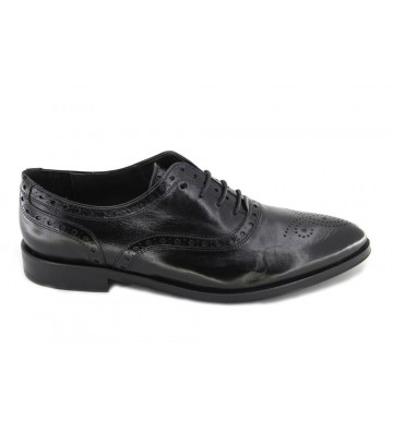 Luis Gonzalo Oxford Shoes 4519M