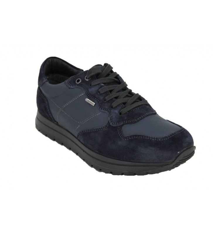 Igi&Co Sneakers GTX 8741