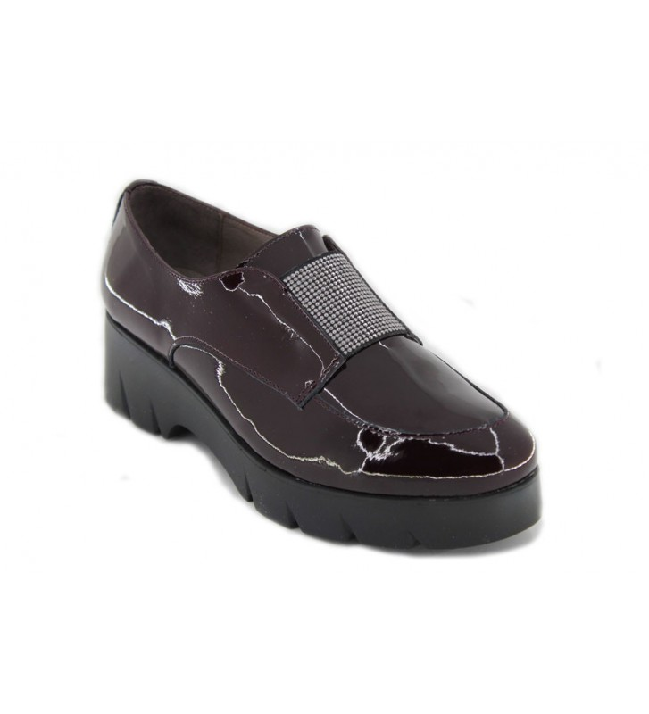 Wonders Women´s Shoes C-4705