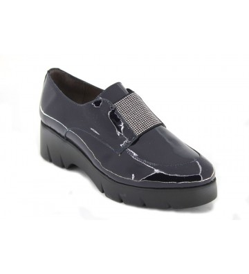 Wonders Women´s Shoes C-4705