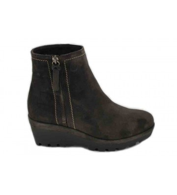 Alpe Women´s Ankle Boots 3417