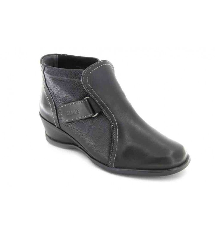 Suave Women´s Ankle Boots 3601
