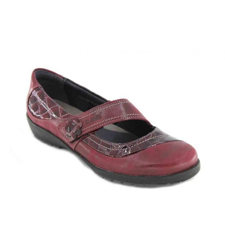 Suave Women´s Shoes 3019