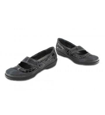 Suave Zapatos Mujeres 3019
