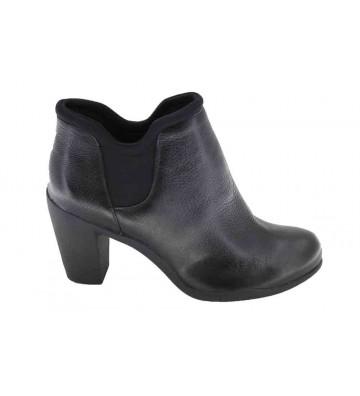 Clarks Women´s Ankle Boots Adya Bella