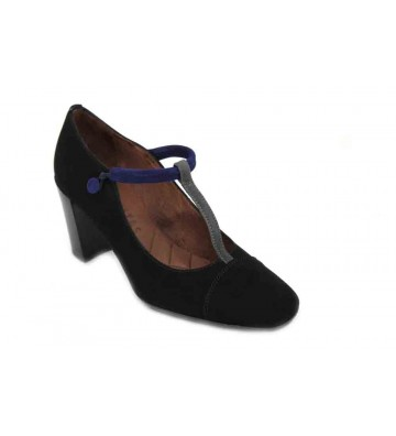 Hispanitas Women´s Shoes CHI-75854