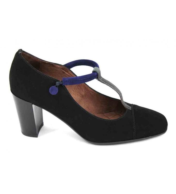 Hispanitas Zapatos Mujer CHI-75854