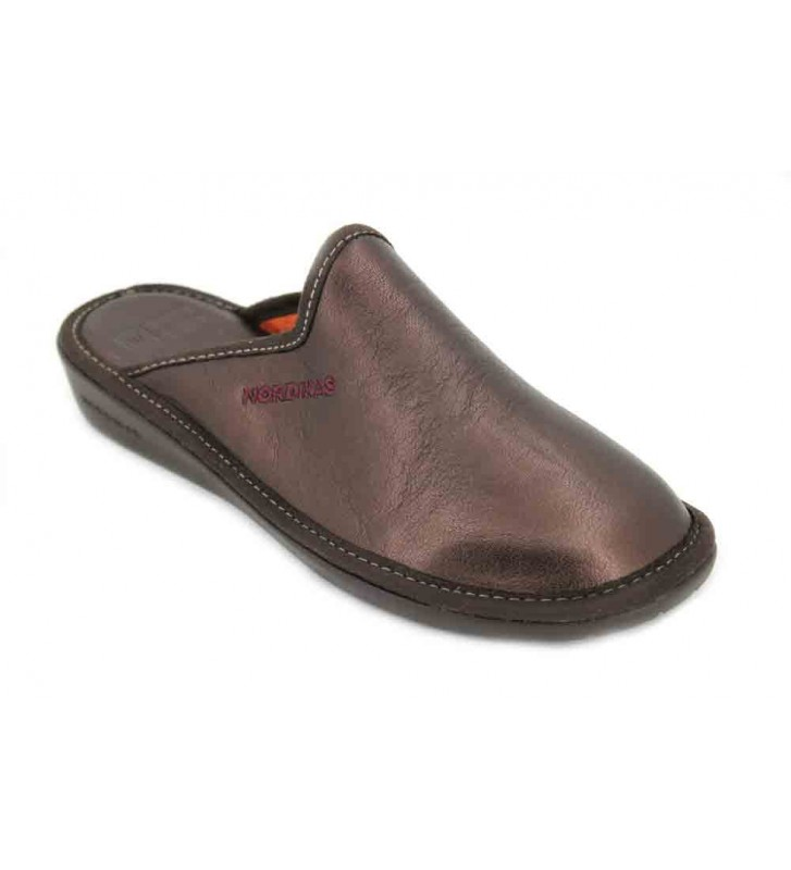 Nordikas House Slippers Woman 347/8F