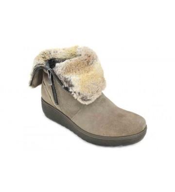 Igi&Co Women´s Boots GTX 8796