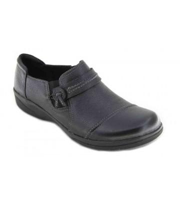 Clarks Zapatos Mujer Cheyn Madi