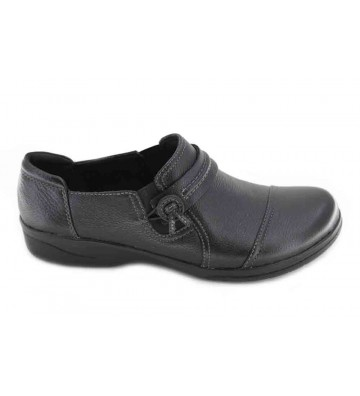Clarks Women´s Shoes Cheyn Madi