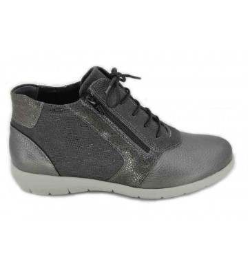 Suave Women´s Ankle Boots 3501