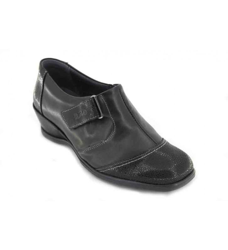 Suave Women´s Shoes 3661