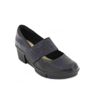 Clarks Women´s Shoes Pola River