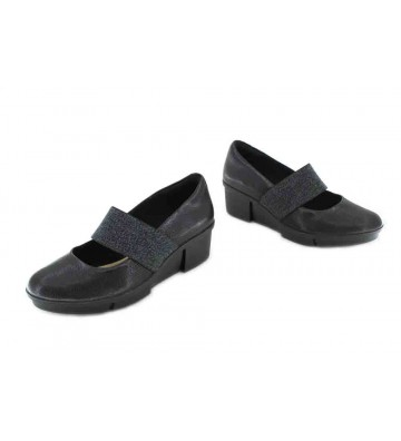 Clarks Zapatos Mujeres Pola River