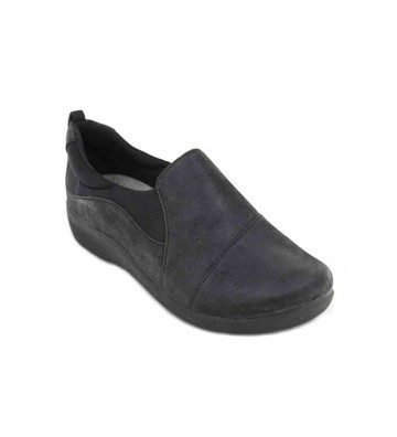 Clarks Women´s Shoes Sillian Paz