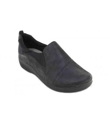 Clarks Zapatos Mujeres Sillian Paz