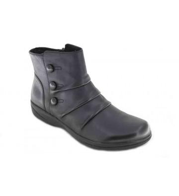 Clarks Cheyn Anne Women´s Ankle Boots
