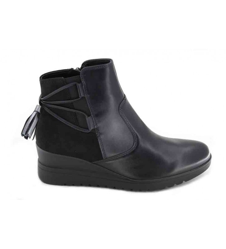 Ara Prag 12-44967 Women´s Ankle Boots