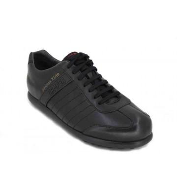 Camper Pelotas XLite 18304 Zapatos de Hombre