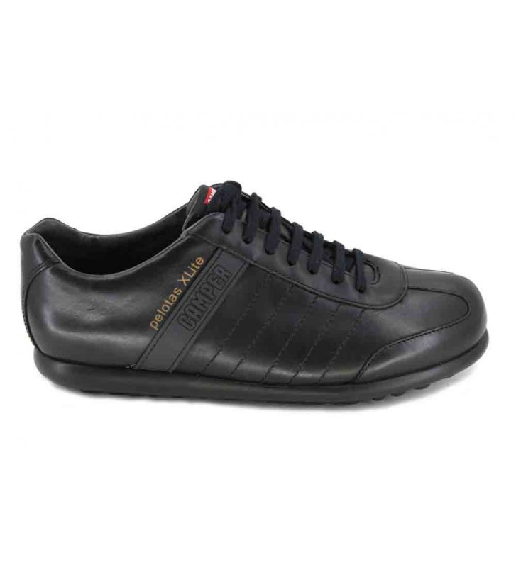 Camper Pelotas XLite 18304 Men's Shoes
