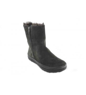 Legero 1-00632 GTX Women's Ankle Boots