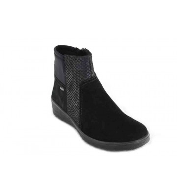 Legero 1-00567 GTX Women's Ankle Boots
