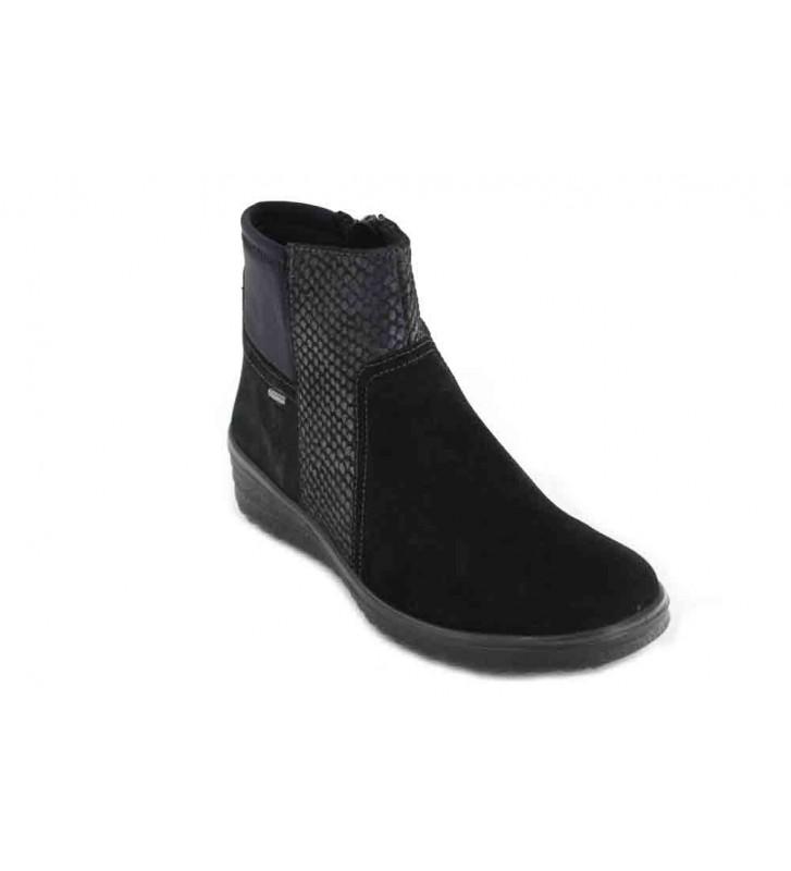 Legero 1-00567 GTX Women's Ankle Boots