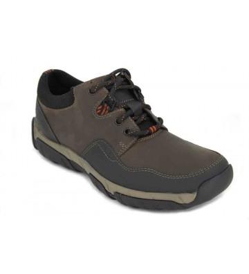 Clarks Walbeck Edge Zapatos Weatherproof de Hombre