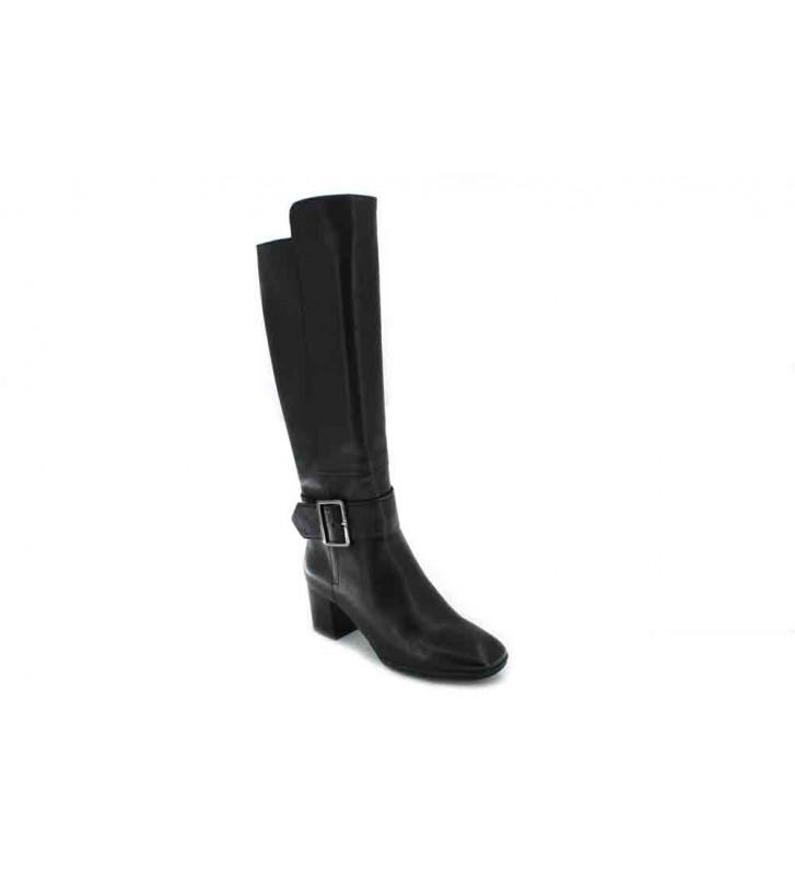 Luis Gonzalo 4570M Women's Boots