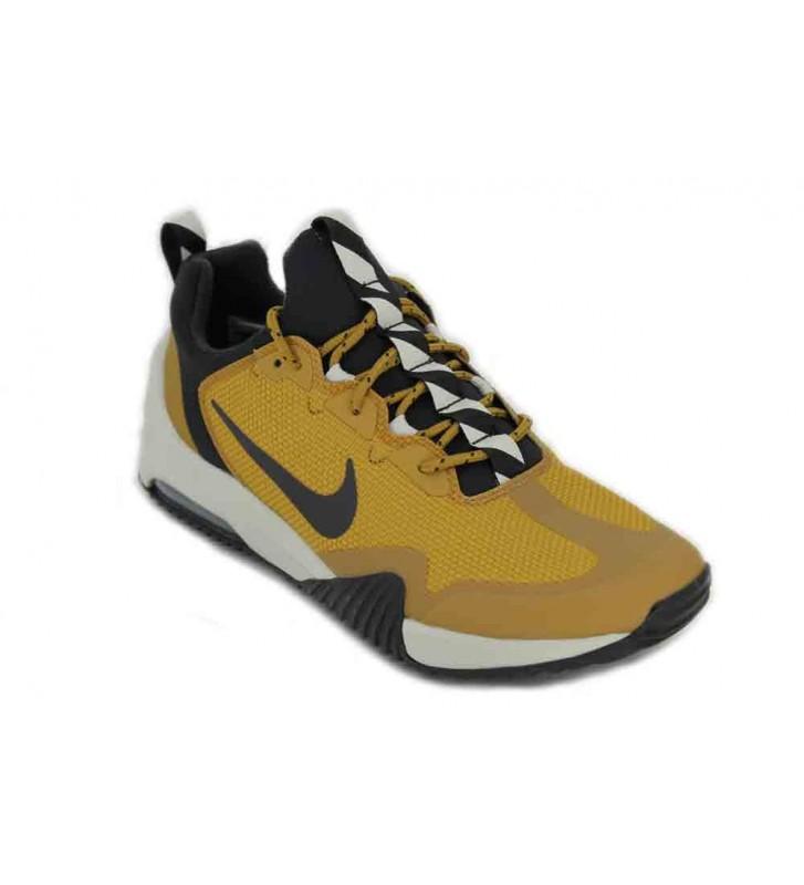NIKE AIR MAD MAX 17 916767 Men's Sneakers