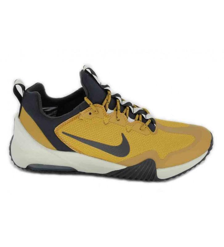 NIKE AIR MAX GRIGORA 916767 Zapatillas Deportivas de Hombre