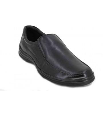 Hush Puppies Cobo 586800 Zapatos de Hombre