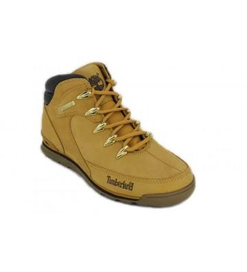 Timberland EK Euro Rock Hiker 6164R Men's Boots