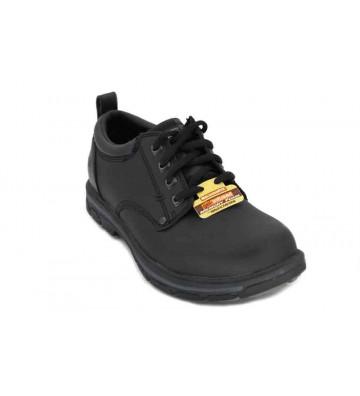 Skechers Segment Rilar 64260 Zapatos de Hombre