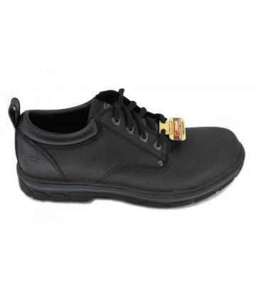 Skechers Segment Rilar 64260 Men's Shoes