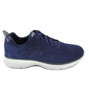 Skechers Go Walk 4 Acclaim 54165 Sneakers Hombres