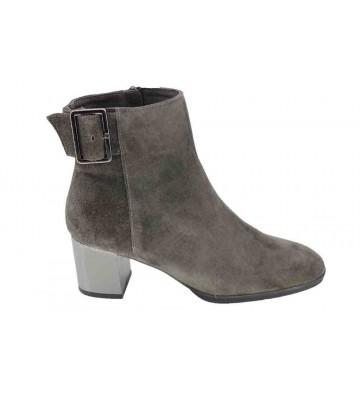 Luis Gonzalo 4568M Women's Ankle Boots