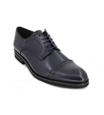 Luis Gonzalo 7421H Men´s Shoes