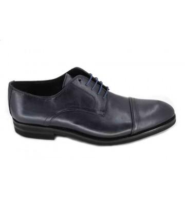 Luis Gonzalo 7421H Zapatos Cordones de Hombre