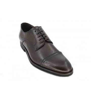 Luis Gonzalo 7421H Men´s Shoes