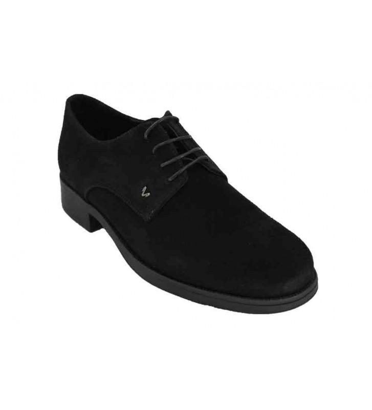 Martinelli Trafford 1304-1713SYM Men´s Shoes