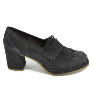 Weekend 27476 Women's Shoes